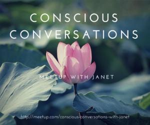 Consciousnessconvesations (2)